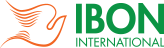 IBON INTERNATIONAL
