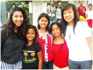Igniting International Solidarity for the Lumad: Reflections from the International Solidarity Mission in Kitaotao, Bukidnon