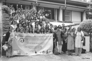APRN Women Conference