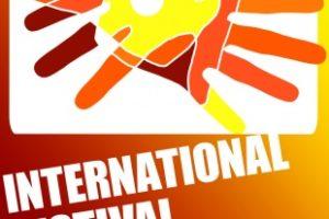 IFPRS PUBLIC STATEMENT