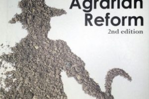 PCFS launches new edition of book on agrarian reform