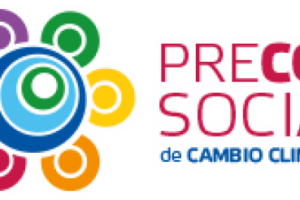 First ever Social PreCOP on Climate Change delivers strong messages from civil society in the run-up to Lima Climate Summit