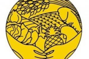 Posición de PCFS frente a la PreCOP Social de Venezuela