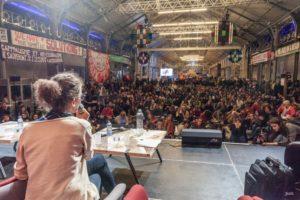 IBON at COP21