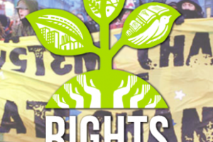 Rights for Sustainability (March-April 2012)