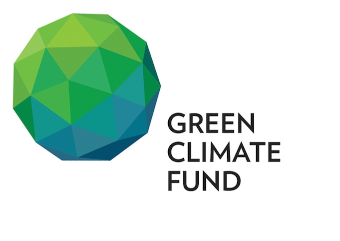 Updates on the ninth meeting of the Green Climate Fund Board