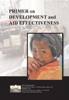 Primer on Development and Aid Effectiveness