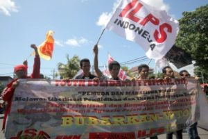 Drawing the lines in Bali: Global South must demand no less than development justice