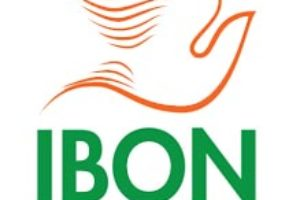 IBON International joins call for greater PPP transparency