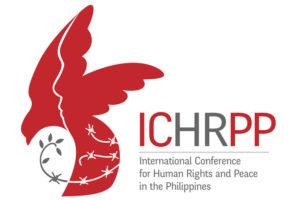 Inang Bayan Global Day of Action for Kidapawan edition