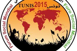 Forum-Workshop on Militarism and Democracy