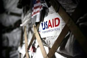 USAID Influences Philippine National Policy to Advance US Interests