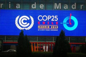COP25 ends in utter failure as major polluters ignore obligations, human rights