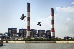 It's high time for ADB to quit financing dirty energy