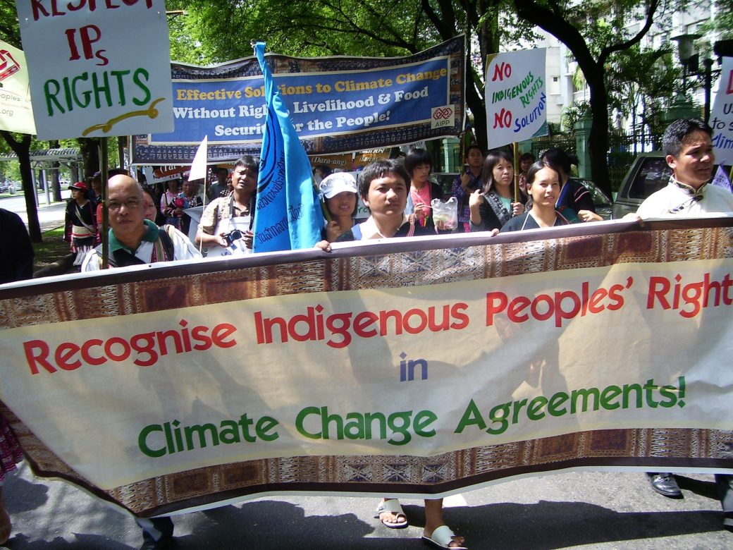 """In the face of the pandemic and climate emergency <span class=""""pt_splitter pt_splitter-1"""">UNEP must uphold, not backslide on fundamental climate justice principles</span>"""